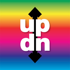 up/dn