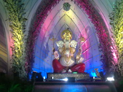 Ganesh (19)