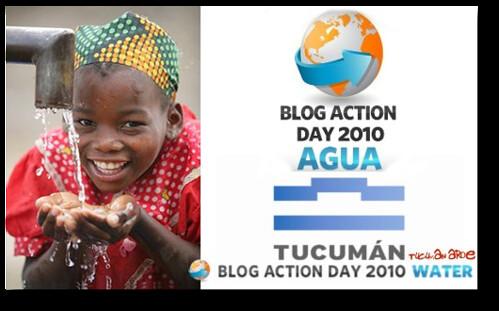 tucumanblogactionday