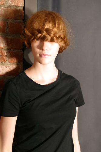 Mandy Coon 104