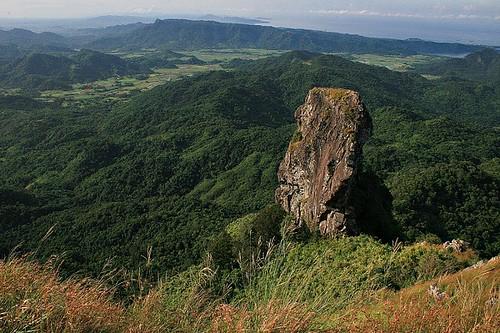 Pico De Loro 2