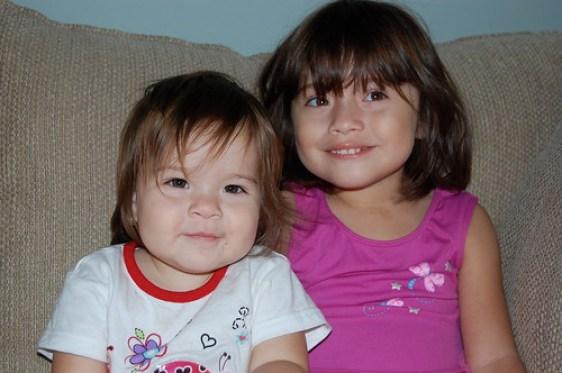 Sisters 2