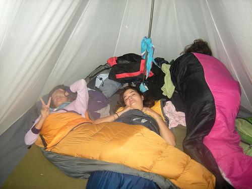 Campaments Esplai Natzaret Vall d'Ora 2010 (74)
