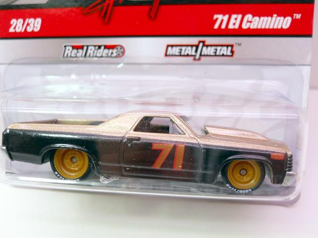 hws waynes garage '71 el camino (2)