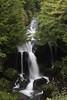 Photo:Ryuzu waterfall By