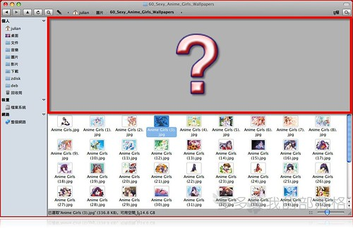 2010-10-03007.jpg