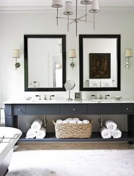 amy morris bath BM graphite vanity