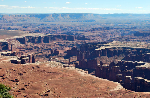 USA_251_Canyonlands_03