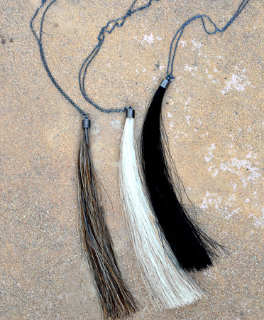 BS&PS-horse-hair-necklace-0a