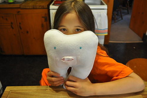 toothy 2010-10-09