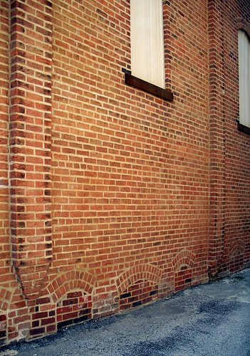 more brick 2