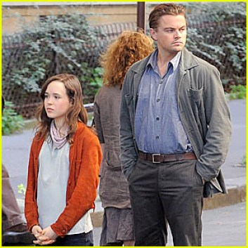 leonardo-dicaprio-ellen-page-inception