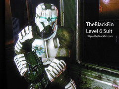 DeadSpace_Level6