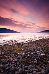 "Dusk over Loch Broom II • <a style=""font-size:0.8em;"" href=""http://www.flickr.com/photos/26440756@N06/4969112098/"" target=""_blank"">View on Flickr</a>"