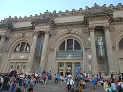 New York - Metropolitan Museum of Art (4)