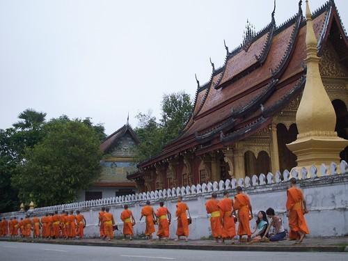 Luang Prabang 131
