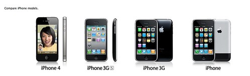 compare iphone models compare iphone models complete the snowball4u 1600