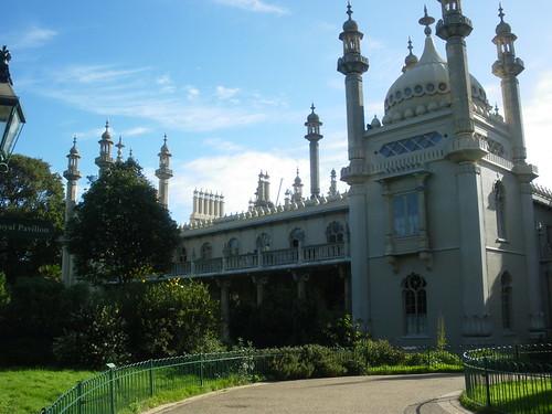 Brighton 2010 05