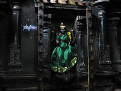 Sir Durgai