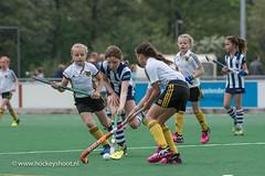 Hockeyshoot_HOC7959_20170513.jpg