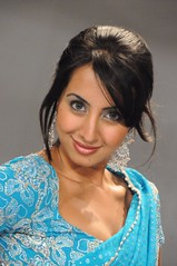 South Actress SANJJANAA Hot Unedited Exclusive Sexy Photos Set-26 (53)