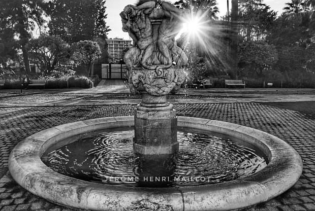 La Fontaine #france #paca_focus_on #ilovenice #Nicemoments #cotedazurnow #cotedazurfrance #frenchriviera #paca #Sony #Xperia #alpha7r #instalike #photo #photos #photoshoot  #picture #photoaday #snapshot #beautiful #instagood #picoftheday #photooftheday #c