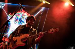 20170519 - Them Flying Monkeys | EDP Live Bands'17 @ LX Factory