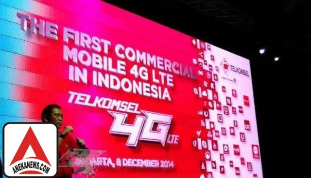 #Tech: Dikritik, Iklan XL dan Indosat yang 'Sindir' Telkomsel
