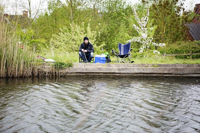 Fishing_07