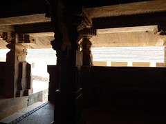 375 Photos Of Keladi Temple Clicked By Chinmaya M (143)