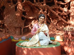 700 PHOTOS OF UTSAV ROCK GARDEN PHOTOGRAPHY BY CHINMAYA.M (27)