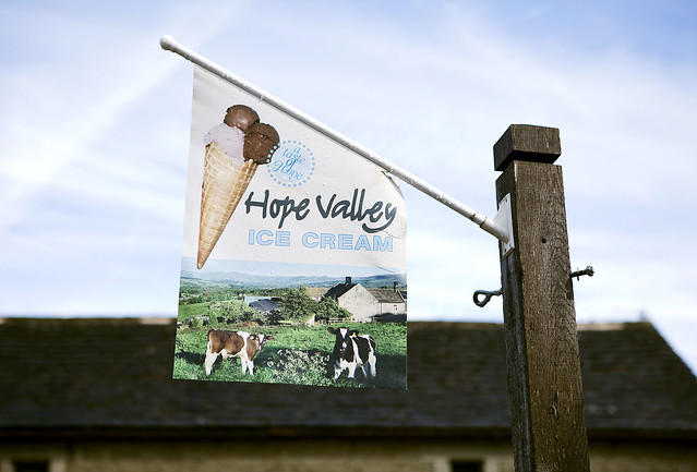 HopeValley_12