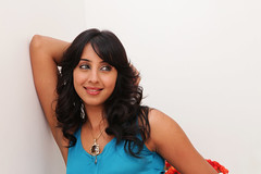 South Actress SANJJANAA Hot Unedited Exclusive Sexy Photos Set-26 (77)