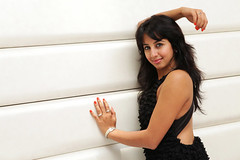South Actress SANJJANAA Hot Unedited Exclusive Sexy Photos Set-26 (79)