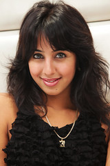 South Actress SANJJANAA Hot Unedited Exclusive Sexy Photos Set-26 (76)