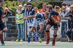 Hockeyshoot_HOC8765_20170514.jpg
