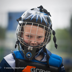 Hockeyshoot_NAC9849_20170513.jpg