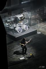 20170430 - Dream Theater @ Coliseu do Porto