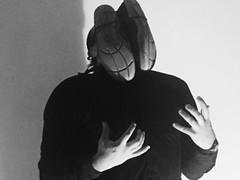 Polipoetics 5_david_trashumante1