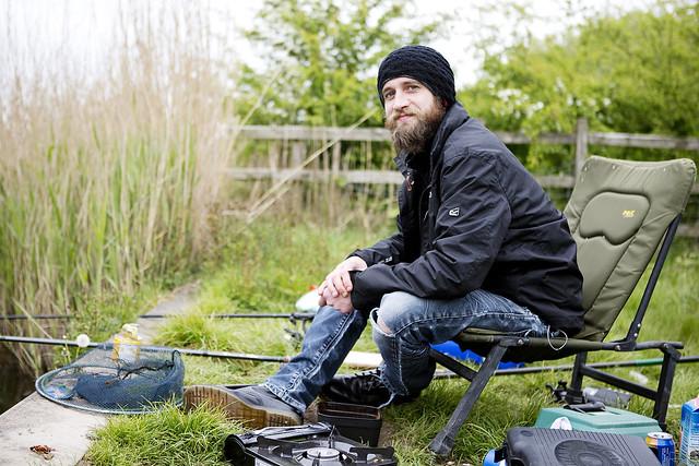 Fishing_73