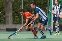 Hockeyshoot_HOC7437_20170506.jpg