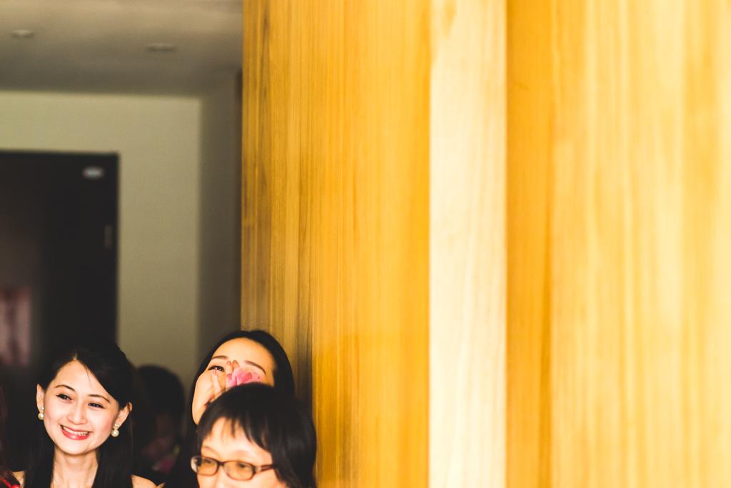 """""""台北推薦台中婚攝,JOE愛攝影,結婚迎娶,戶外證婚,涵碧樓湖光廳"""