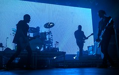 "Placebo - Razzmatazz, abril 2017 - 6 - M63C2398 • <a style=""font-size:0.8em;"" href=""http://www.flickr.com/photos/10290099@N07/33576989703/"" target=""_blank"">View on Flickr</a>"