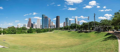 """Daydream in H-town • <a style=""""font-size:0.8em;"""" href=""""http://www.flickr.com/photos/132142211@N05/33822050494/"""" target=""""_blank"""">View on Flickr</a>"""