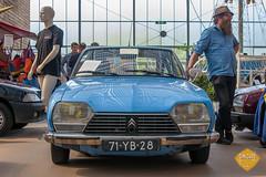 Citromobile-40