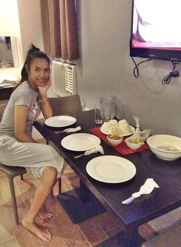 Dinner Time by Hot Model Transgender Philippine, on Flickr