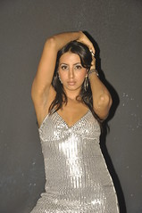 South Actress SANJJANAA Hot Unedited Exclusive Sexy Photos Set-26 (22)