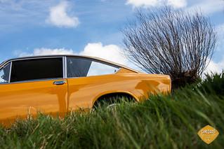 Fiat 850 CoupÇ-17
