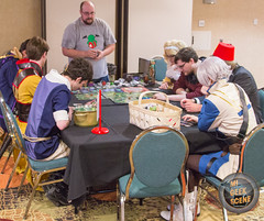 NotCon 2017 Saturday-29