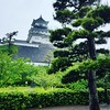 Photo:掛川城 #japan #kakegawa #kakegawacastle By